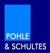Pohle & Schultes AG